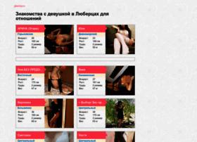 glassbay.ru