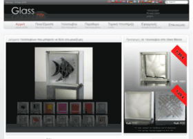 glassblocksdesign.com