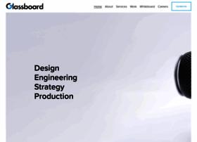 glassboard.com