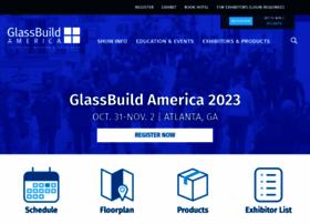 glassbuildamerica.com