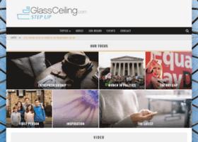 glassceiling.com
