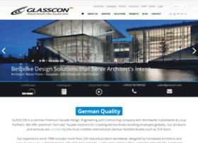 glasscon.com