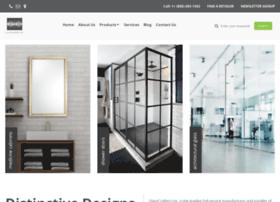 glasscraftersinc.com
