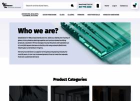glassdistributorsinc.com