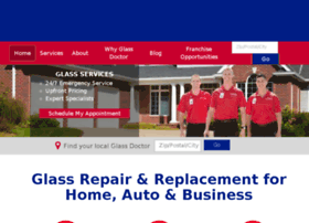 glassdoctor-austinauto.calls.net