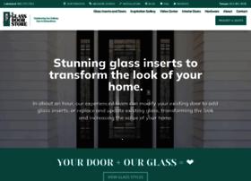 glassdoorstampa.com