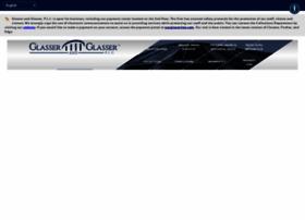 glasserlaw.com