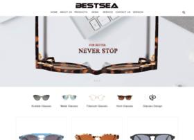 glasses-supplier.com