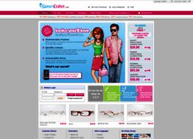 glassescrafter.com
