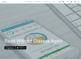 glassesoff.com