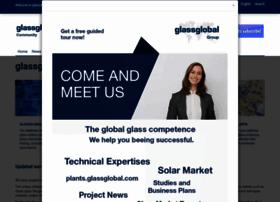 glassglobal.com
