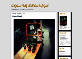 glasshalffullness.blogspot.in