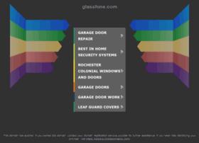 glasshine.com