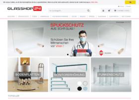 glasshop24.eu