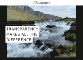 glasshouse.com