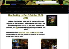 glasshousestore.com
