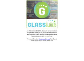 glasslabgames.org