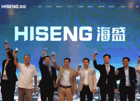 glassmachine-china.com