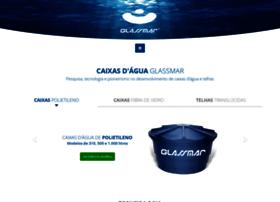 glassmar.com.br
