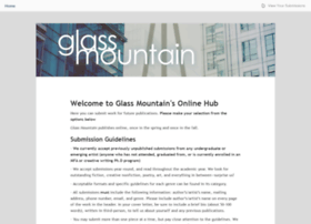 glassmountain.submittable.com