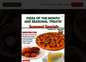 glassnickelpizza.com