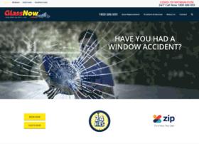 glassnow.com.au