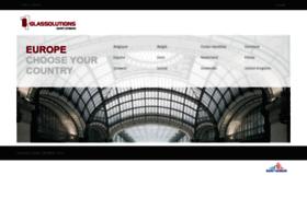 glassolutions.eu