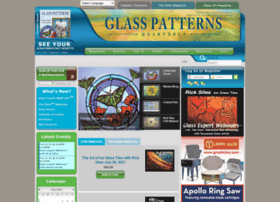 glasspatterns.com