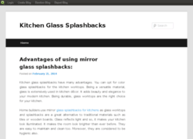 glassplashbacks.blog.com