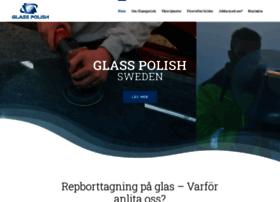 glasspolish.se
