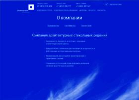 glassprom.ru