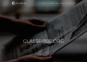 glassrbije.org