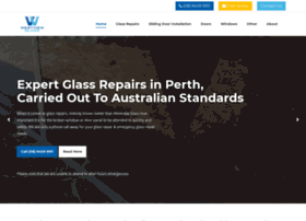 glassrepairsperth.com.au