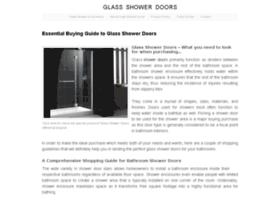 glassshowerdoorshq.com