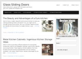 glassslidingdoors.org