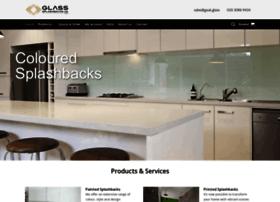 glasssplashbacksuk.com