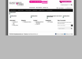 glasstablesandchairs.com