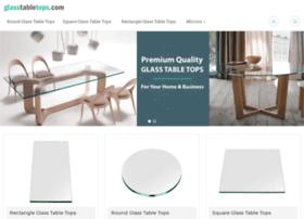 Glasstabletops.com