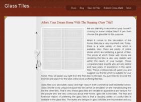 glasstiles.webs.com