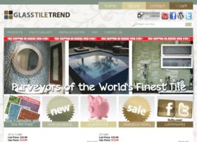 glasstiletrend.com