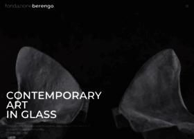 glasstress.org