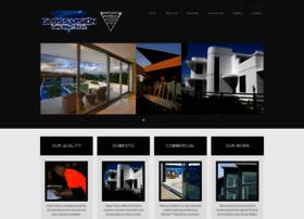 glassvision.com.au