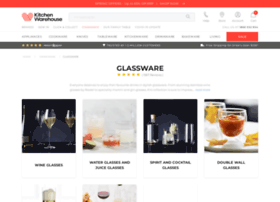 glasswaredirect.com.au