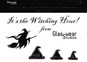 glasswearstudios.com