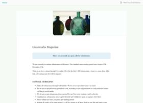 glassworksmagazine.submittable.com