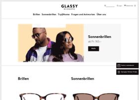 glassy.ch