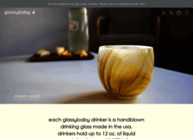 glassybaby.com