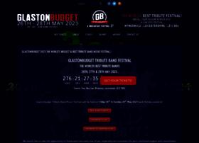 glastonbudget.org