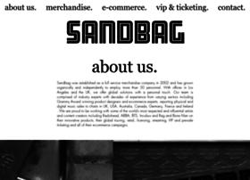 glastonbury.sandbaghq.com