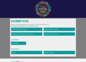 glastonbury.seetickets.com